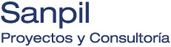SANPIL Proyectos y Consultoría
